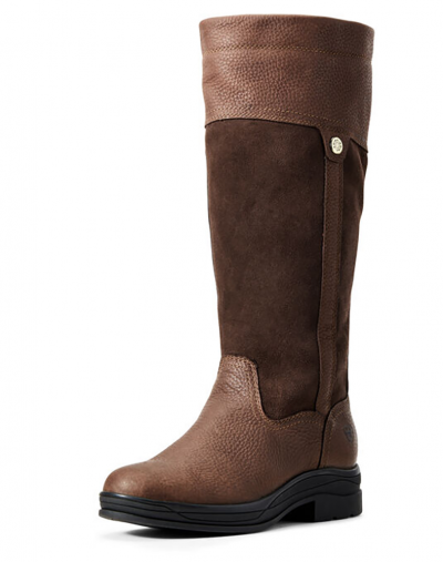 Ariat Windermere II H2O boots