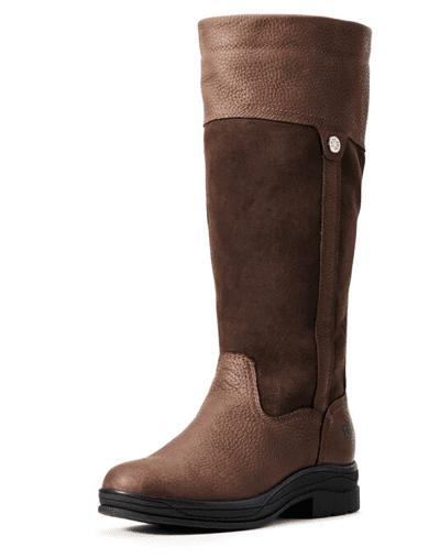 Ariat Windermere II H2O boots