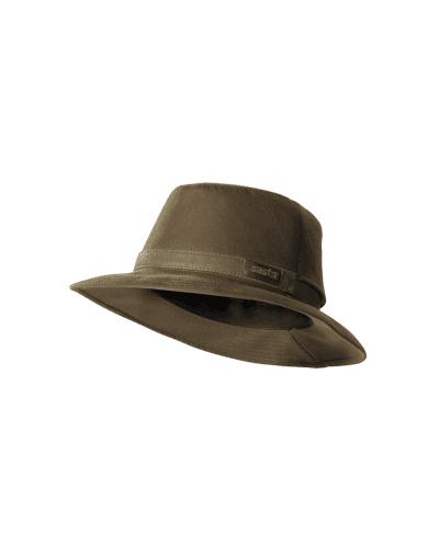 Sasta Montana Hat
