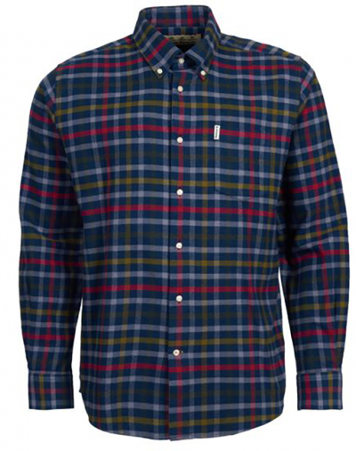 Barbour Hadlo Shirt