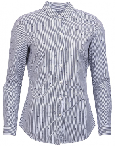 Barbour meadow shirt