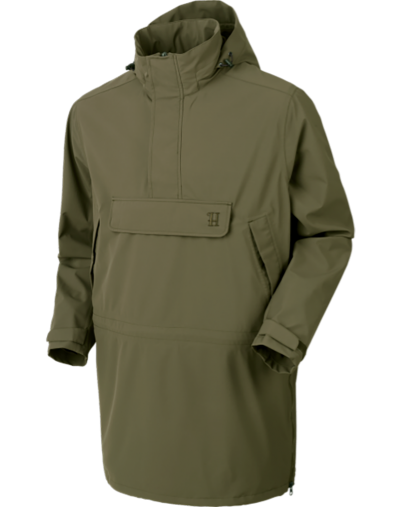 Orton Packable Smock