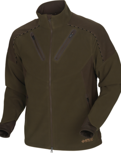 Harkila Mountain Hunter fleece Jacket