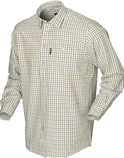 Harkila Stornoway Active Shirt