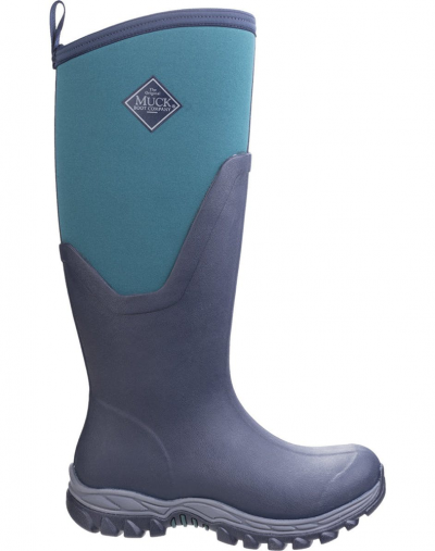 Muck Boots Arctic Sport II Tall Boots