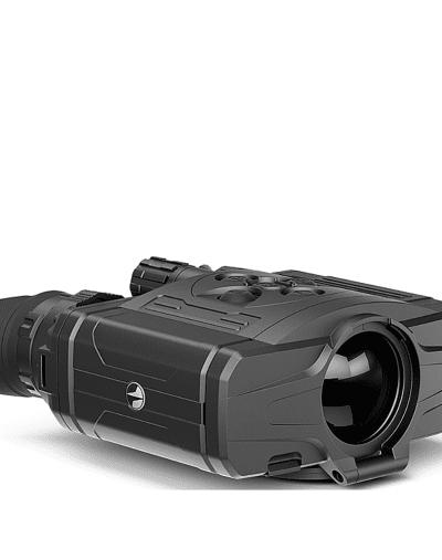 Pulsar thermal binoculars