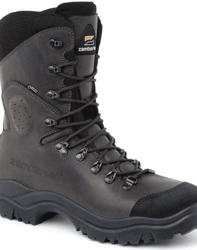 Zamberlan Highland GTX RR Boots