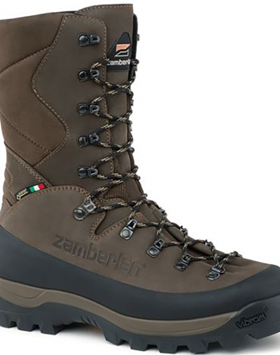 Zamberlan Kodiak RR GTX Walking Boots