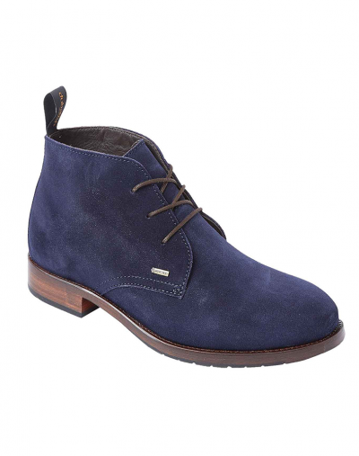 Dubarry-Waterville-Shoes-Navy