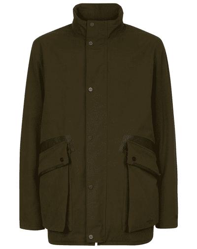 lcm5---field-jacket-c-green_fr-web
