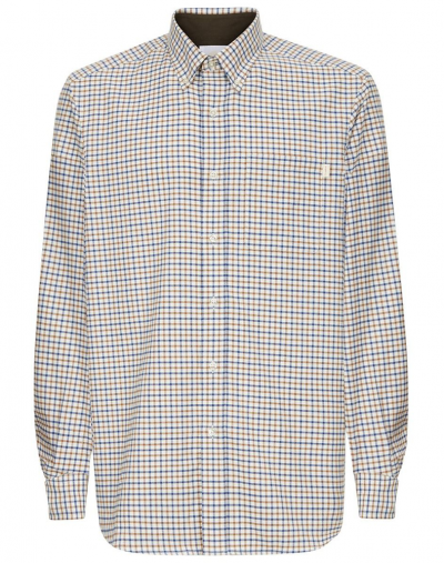 swinbrook-shirt-blue-check-web