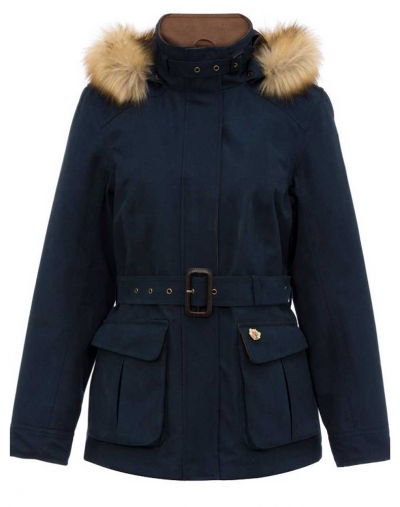 ALAN-PAINE-Ladies-Berwick-Waterproof-Jacket-Dark-Navy-web