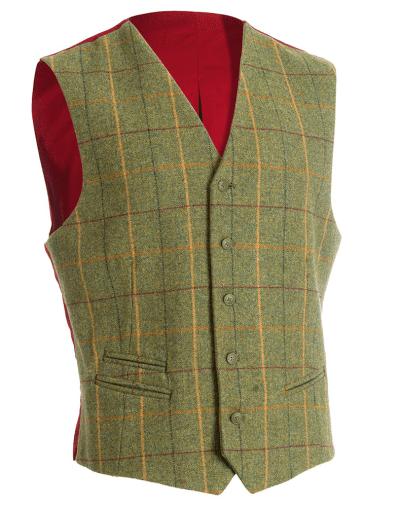 Alan-Paine-Compton-waistcoat.png-web