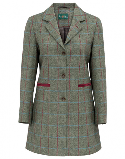 Alan-Paine-Surrey-Ladies-Long-Jacket-web