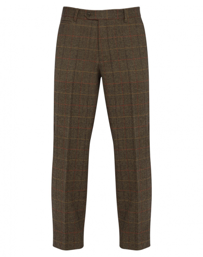 Alan-Paine-Trousers-Peat-web