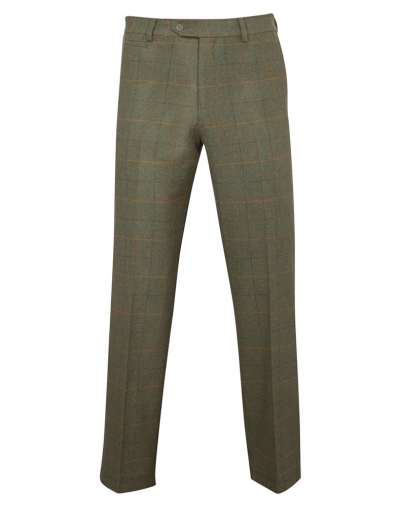 Alan-Paine-Trousers-lovat-web