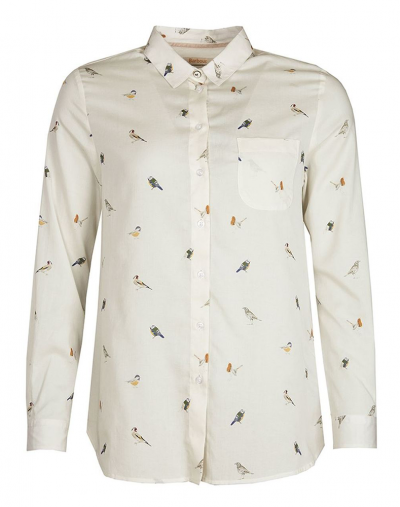 Barbour-Bowfell-Shirt-web