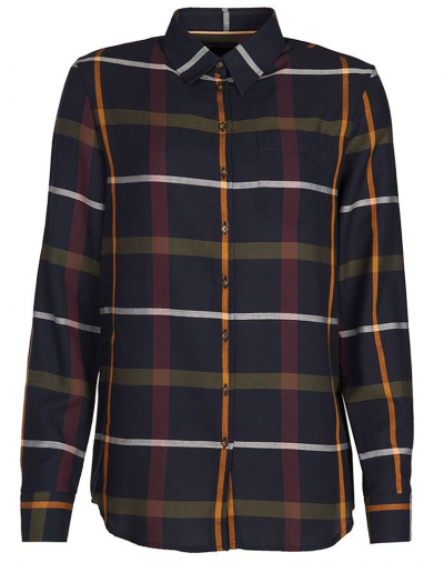 Barbour-Oxer-Shirt-Navy-web