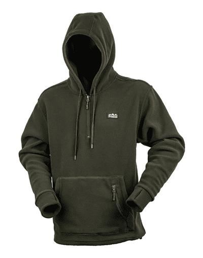Ridgeline-ballistic-hoodie