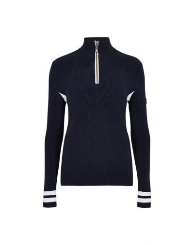 Vicarstown-Navy-web