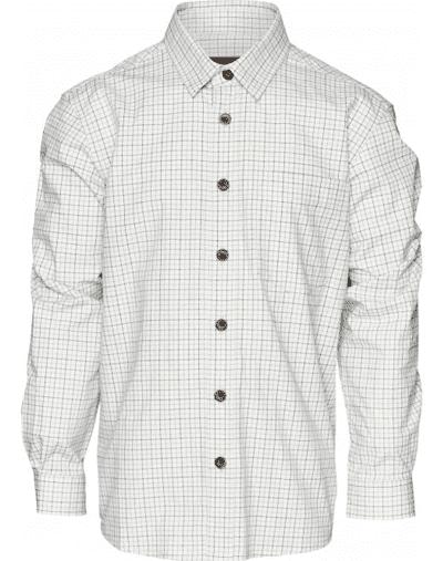seeland-junior-colin-shirt-p19639-132819_medium