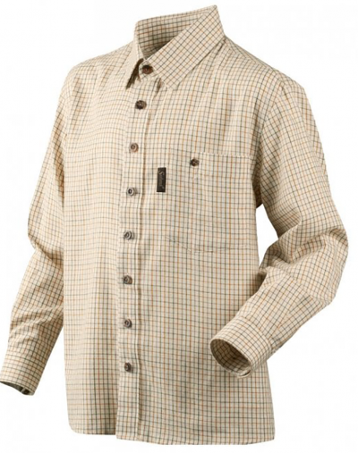 seeland-junior-parkin-shirt-p15181-76127_medium