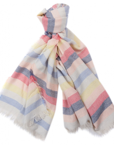Barbour-Freya-Rainbow-Scarf-web