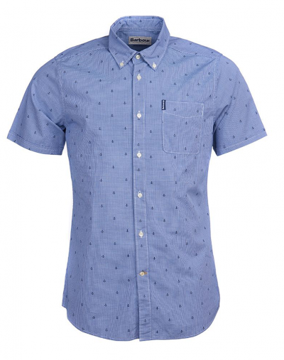 Barbour-Jacquard-Shirt-web