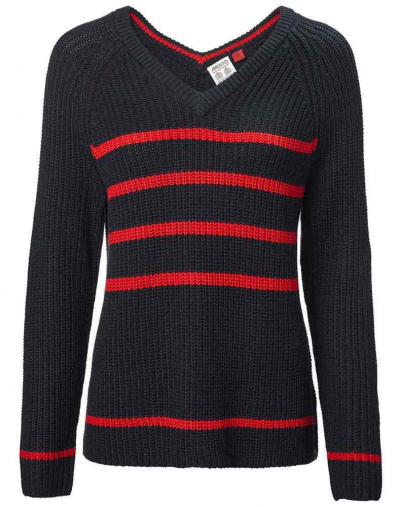 Musto-Sail-Knit-Navy-web