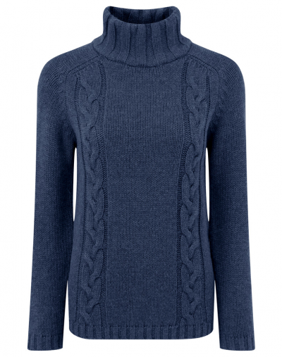 Schoffel-Merino-Cable-Knit-Jumper-web