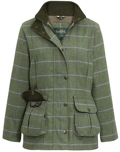 Alan-Paine-Ladies-Rutland-Jacket-web