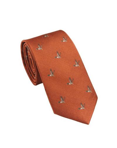 Laksen-New-Duck-Tie-Blood-Orange-web