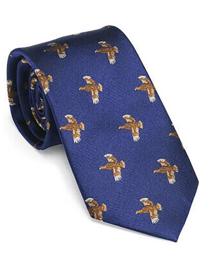 Laksen-Tie-Royal-Blue-Grouse-web