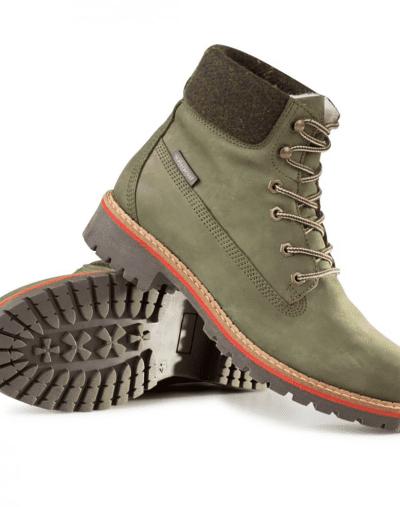 alan_paine_ladies_leather_tweed_waterproof_boot-web