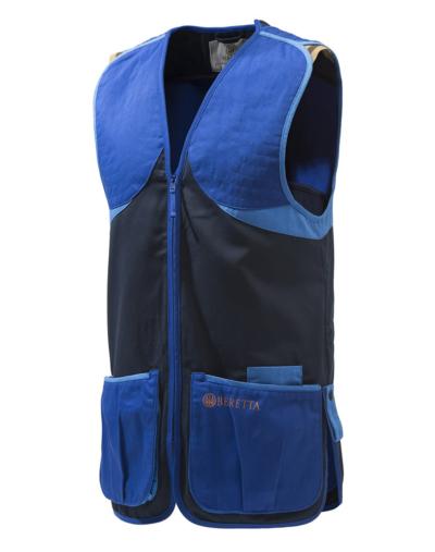 Beretta-Full-Cotton-Vest-Blue-web