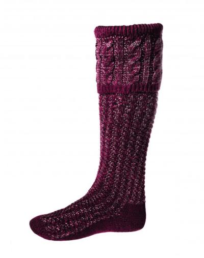 Socks and Liners