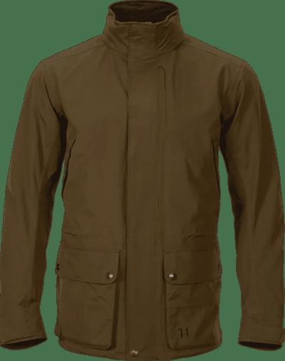Technical Coats